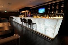 bar in alabaster