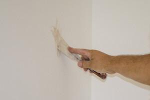 instalación de pladur en Alicante - reformas Alex Campello