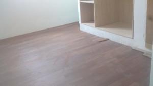 tenemos un gran instalador de parquet en nuestra empresa de reformas en Alicante