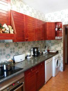 H2 contrata a la empresa experta en reforma de cocinas en Alicante Volume Plant