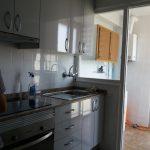 contrata a la empresa experta en reforma de cocinas en Alicante Volume Plant
