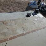 Reformas de suelos en Alicante de interior y exterior.