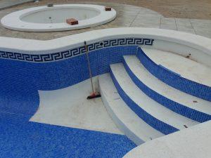 Renovierungsfirma & Renovierungsarbeiten Alicante