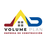 Volume Plan, reformas en Alicante